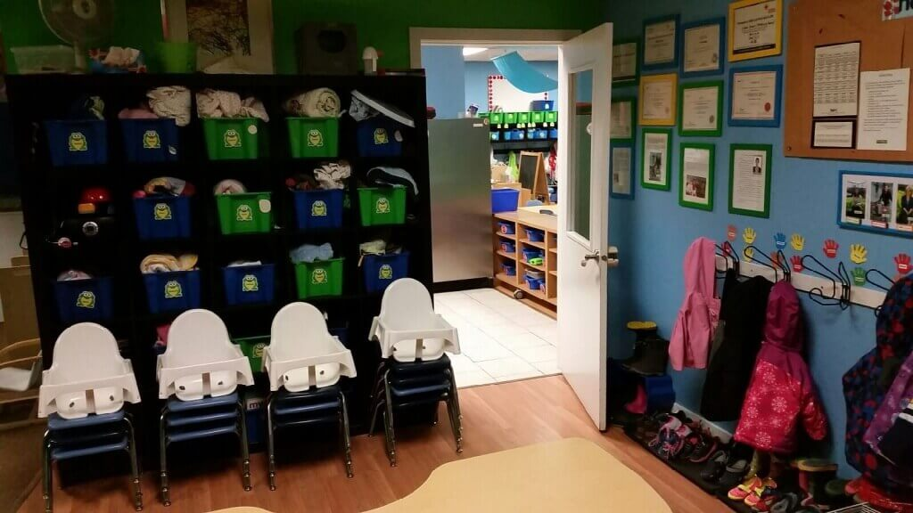 coquitlam-daycare-cubbies